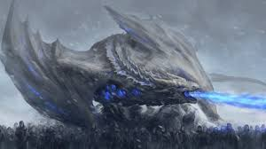 game of thrones dragons wallpapers