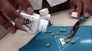 OxyContin maker Purdue Pharma to plead ...