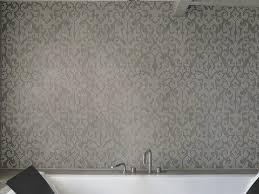 fiberglass wall tiles parkour parkour