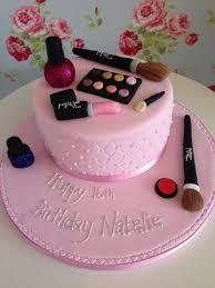 cake cake decorating tips