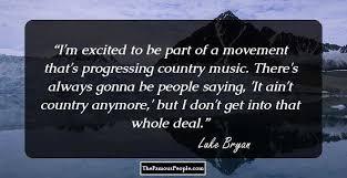 luke bryan quotes you will definitely enjoy