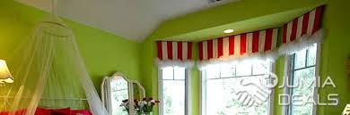 curtain pelmets boxes cornice