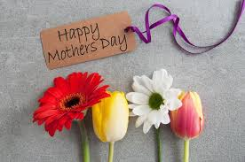 mothers day gifts and activities
