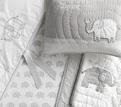 taylor elephant baby bedding crib