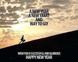 very short inspirational quotes new year com