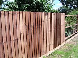 Black Bull Fencing Middleton Wood Fencing Middleton Garden Fencing Middleton Cheap Fencing Middleton