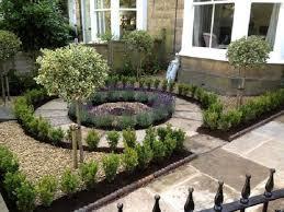 front yard garden design ideas inspire
