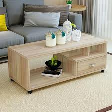 small coffee tables for apartments