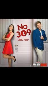 No: 309 (TV Series 2016–2017) - IMDb