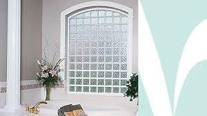 columbia windows