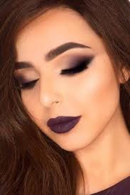 amazing makeup ideas for young las