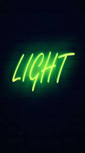 wallpaper 938x1668 light neon