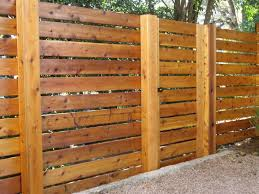 Cheap Privacy Fence Panels With Well Groomed Wooden Privacy Fence Panels Outdoor Decor Popular Home Interior Wood Fence Design Building A Fence Wooden Fence