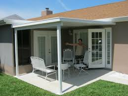 aluminum carports tampa clearwater st