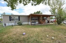 420 e 57th st 289 loveland co 80538