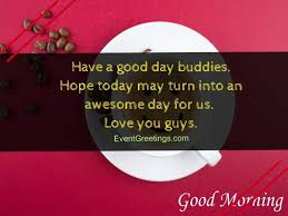 attractive good morning quotes to start a new day
