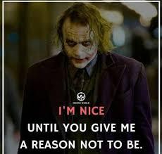 batman quotes devil facebook