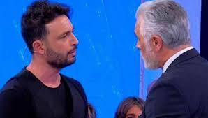 Spoiler Trono Over: Michele manda messaggi spinti a Simona, è ...