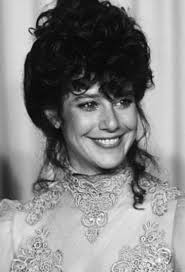 Mary Debra Winger. Born: 16 mei 1955