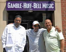 Image result for http://www.gamble-huffmusic.com/main/