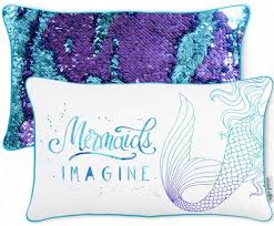 Best Mermaid Room Decor Ideas For Any Room 2020
