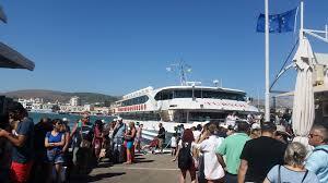 sakız adasına nasıl gidilir - Konumekle.com