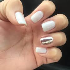 instyle nails spa 631 photos 96