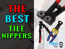 how to choose the right tile cutter