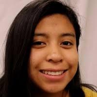 Addie Cooper - Gymnastics Instructor - Gem State Gymnastics Academy |  LinkedIn