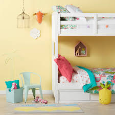 Cozy Up To Target S New Pillowfort Kids Decor Collection Parents