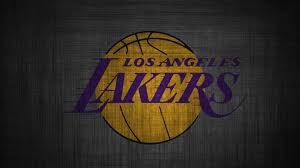 70 lakers logo wallpapers on wallpaperplay