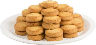 Download Osmania Biscuits PNG Image with No Background - PNGkey.com