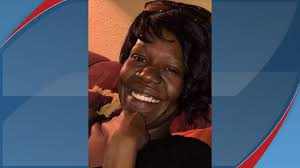 Exclusive: police arrest man for manslaughter in death of LaTisha Smith |  KLBK | KAMC | EverythingLubbock.com