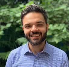 Adam Rodriguez - Drummoyne Therapy Centre