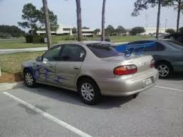 Clueless Moron Of The Week Ricer Division Off Topic Discussion Forum