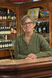 Wendy Adams – Louis Glunz Beer Inc.