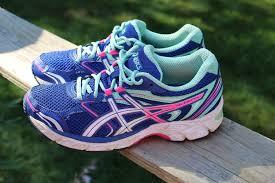 asics running shoes gel equation