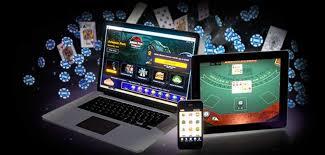 Menemukan Situs Judi Casino Online Terbaik