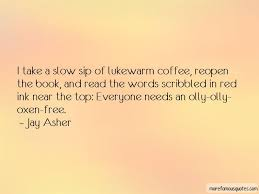 book and coffee quotes top quotes about book and coffee from