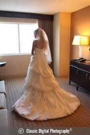 phoenix wedding photographers clic