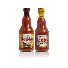 buffalo xtra hot sauce variety pack