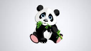 panda picture 3d panda wallpaper 26556