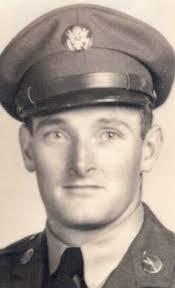 Victor Johnson Obituary - Nicholson, Pennsylvania | Legacy.com