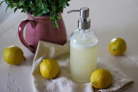 diy liquid hand soap that s easy and