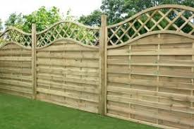 cost to install a fence in my garden