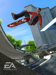 video game skate 3 768x1024 wallpaper