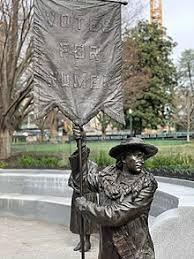 Adele Goodman Clark - Wikipedia