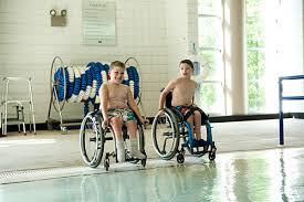 spina bifida research cdc