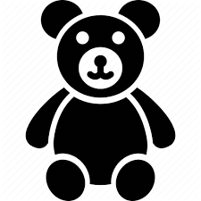 teddy teddy bear toy toy teddy