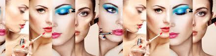 makeup genius l oreal